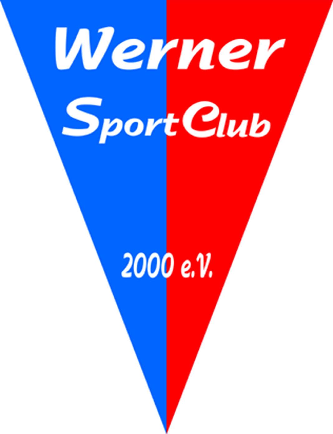(c) Werner SC 2000