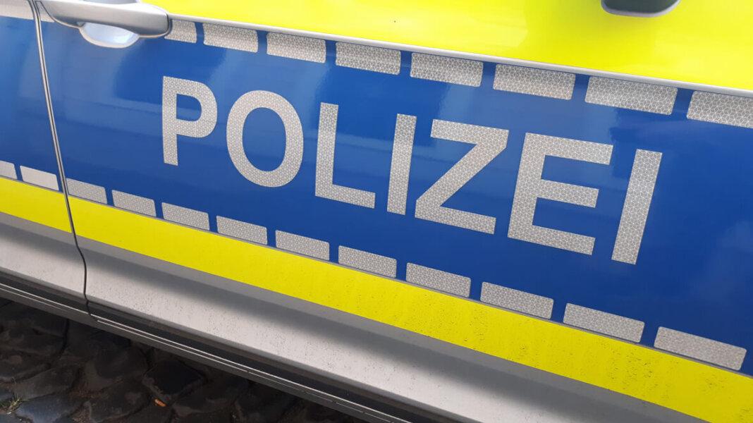 Die Polizei in Dortmund stoppte diesmal einen Mercedes-Fahrer aus Werne. Foto: Stockphoto
