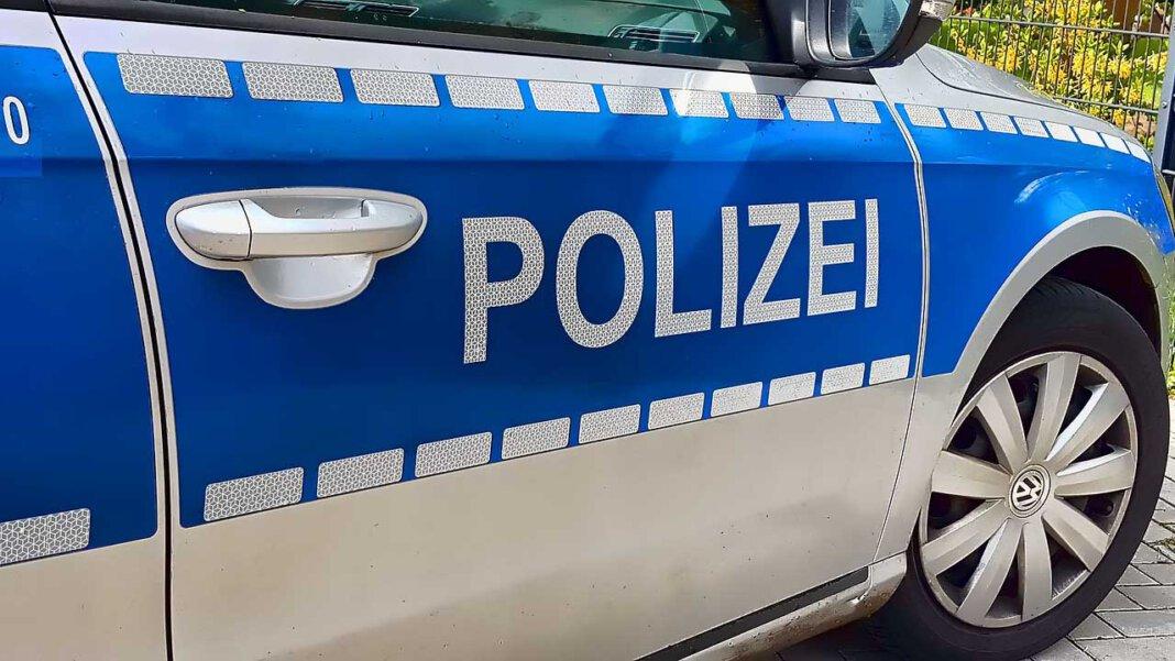 Die Polizei in Kamen löste eine Corona-Party auf und stieß dabei auf Widerstand. Foto: pixabay