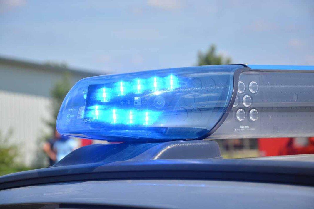 Die Polizeibehörde im Kreis Unna berichtet von Behinderungen im Berufsverkehr aufgrund des heftigen Wintereinbruchs. Foto: pixabay