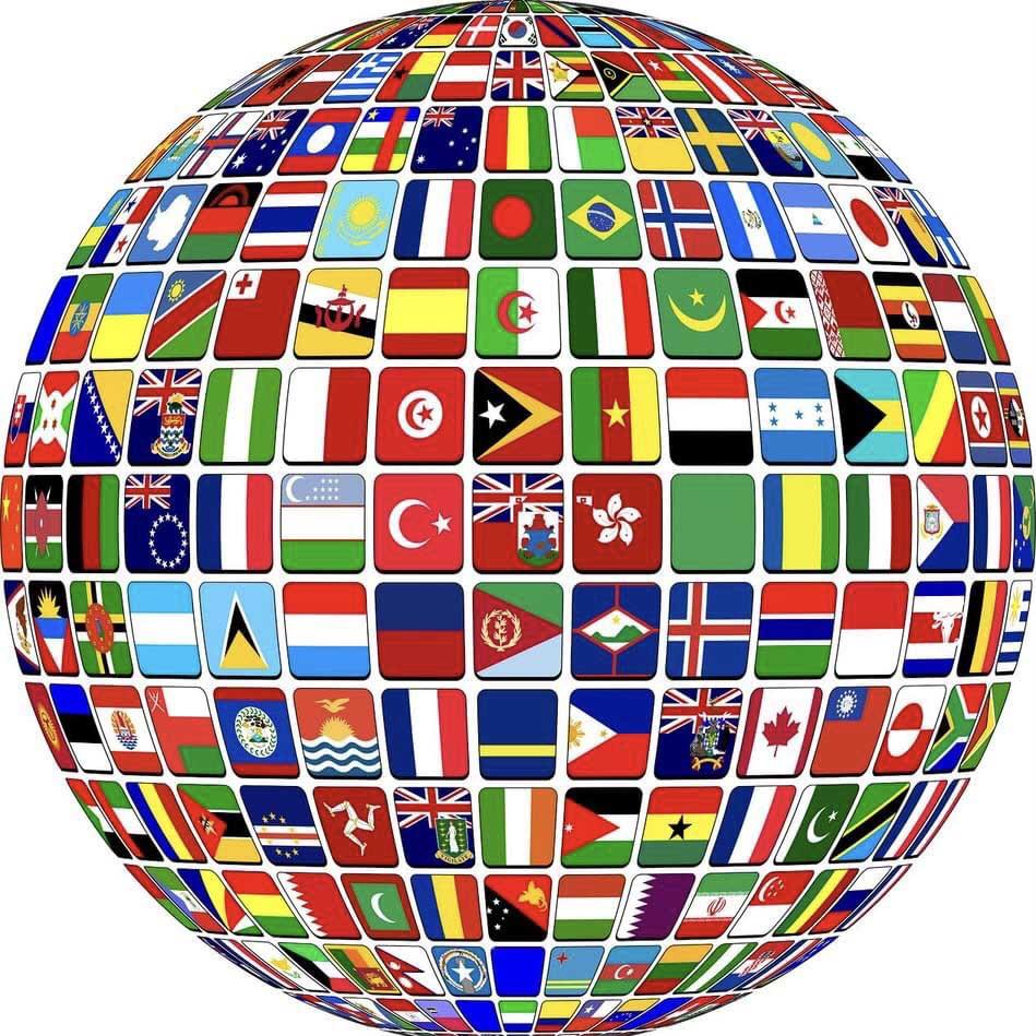 Die VHS Werne bietet Online-Sprachkurse an. Foto: pixabay