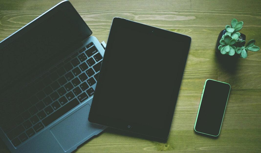 Die Jugendhilfe Werne hofft auf Spenden im Bereich Tablet und PC. Foto: pixabay