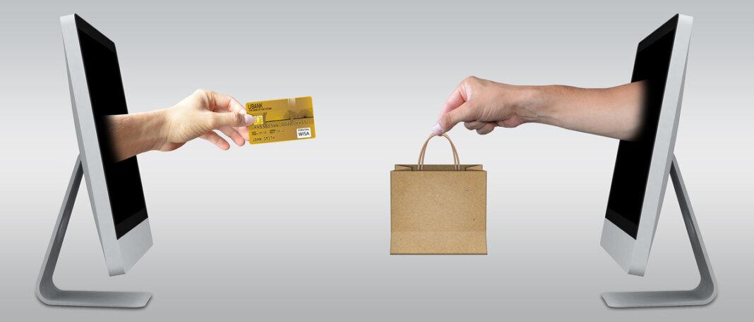 Einen neuen Online-Vortrag zum Verbraucherschutz bietet die VHS Werne. Foto: pixabay