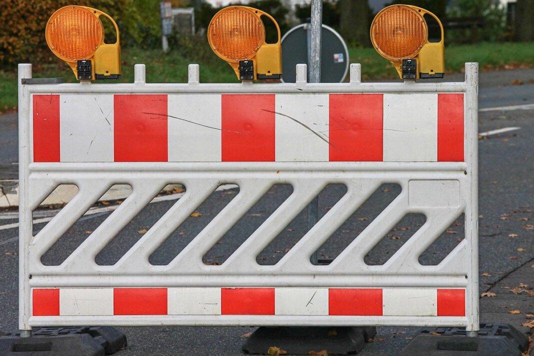 Die Autobahn 1 ist am kommenden Sonntag kurzzeitig zwischen Werne und Ascheberg voll gesperrt. Symbolfoto: pixabay