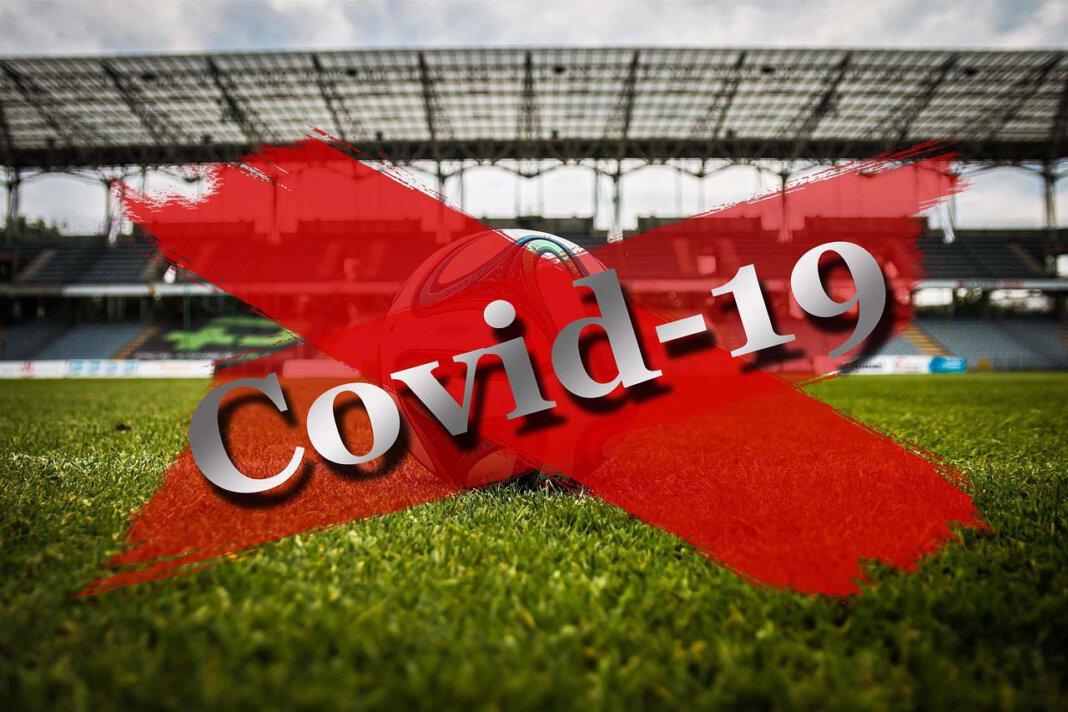 Der FLVW hat am Montag (19. April) entschieden, die Fußballsaison 2020/21 zu annullieren. Symbolfoto: pixabay
