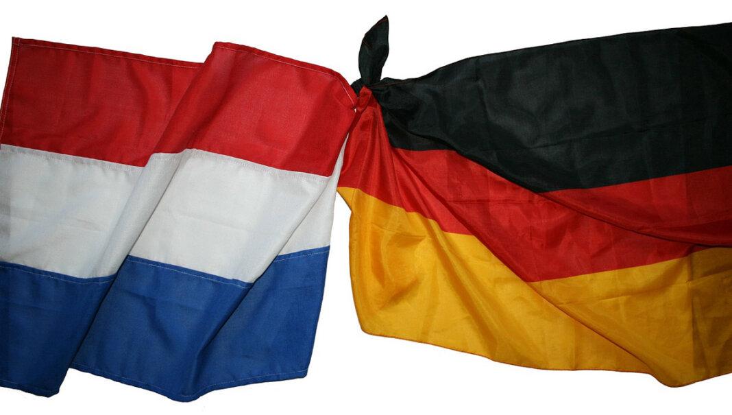Vor dem ersten Mai-Wochenende wird auf deutscher und niederländischer Seite appelliert, unbedingt weiterhin auf Ausflüge und Einkaufsfahrten ins jeweilige Nachbarland zu verzichten. Symbolfoto: pixabay