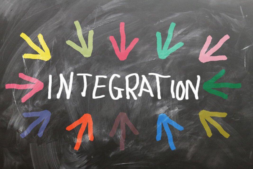 Die Grünen haben den Antrag gestellt, einen Arbeitskreis für Migration und Integration zu gründen. Symbolfoto: pixabay