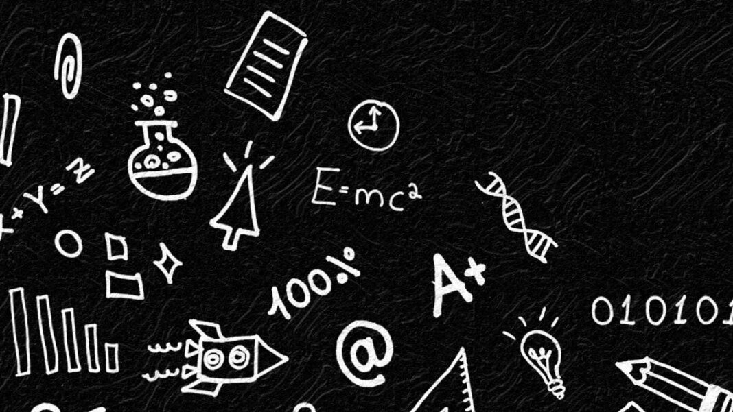 Physikalische Experimente stehen bei der nächsten Kinder-Uni auf dem Programm. Foto: pixabay