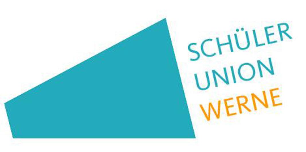 Die Schüler Union Werne wählte einen neuen Vorstand. Logo: Privat