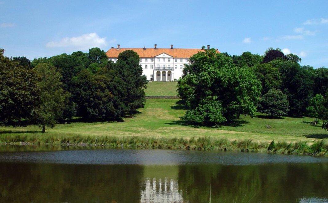 In diesem Jahr nimmt der Kreis wieder am Schlösser- und Burgentag teil – und zwar mit Schloss Cappenberg. Foto: Klaus Mischke