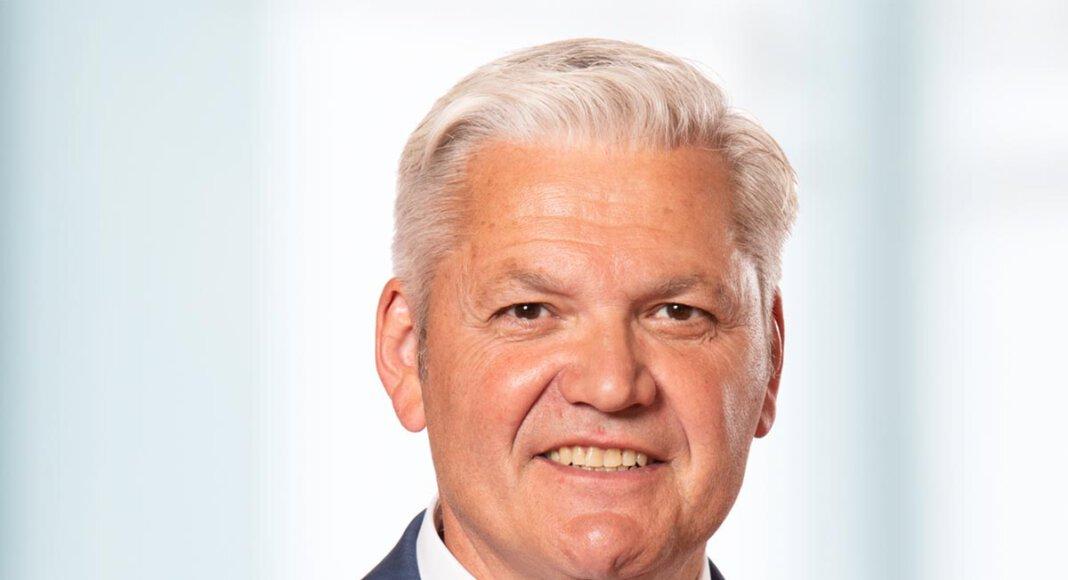 CDU-Politiker Hubert Hüppe verpasste das Direktmandat für den neuen Bundestag. Foto: Mira Hampel