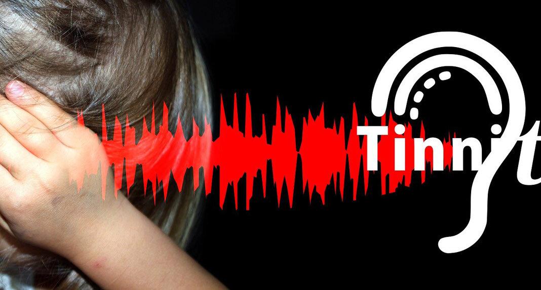 Beim Web-Vortrag zum Thema Tinnitus gibt es für die Teilnehmenden Tipps von einem Experten. Foto: pixabay